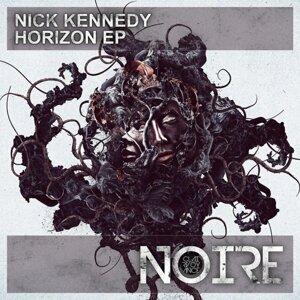Nick Kennedy 歌手頭像