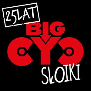 Big Cyc 歌手頭像