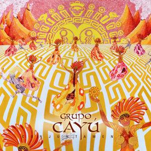 Grupo Cayú 歌手頭像