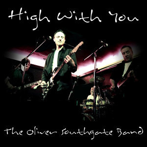 The Oliver Southgate Band 歌手頭像