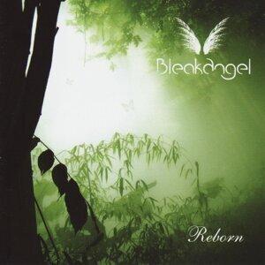 Bleak Angel 歌手頭像