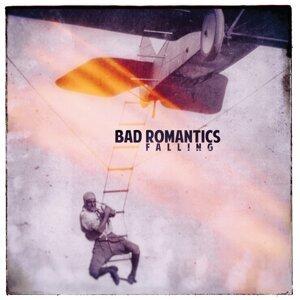 Bad Romantics 歌手頭像