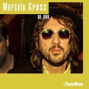 Marcelo Gross 歌手頭像