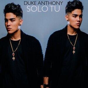 Duke Anthony 歌手頭像