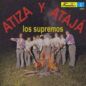 Gran Combo Los Supremos 歌手頭像