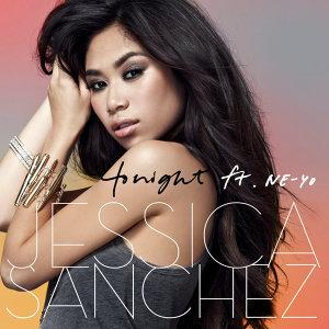 Jessica Sanchez 歌手頭像