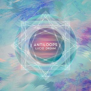 Antiloops 歌手頭像