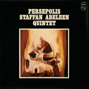 Staffan Abeleen Quintett 歌手頭像