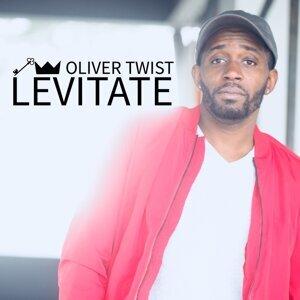 Oliver Twist 歌手頭像