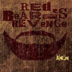 Red Beard's Revenge 歌手頭像