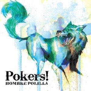 Pokers! 歌手頭像