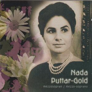 Nada Puttar-Gold 歌手頭像