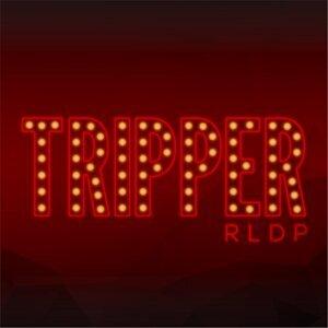 Tripper 歌手頭像
