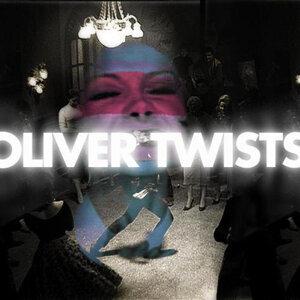 Oliver Twists 歌手頭像