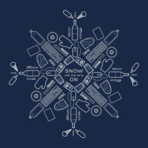 Snow Slow Party 歌手頭像