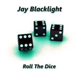 Jay Blacklight 歌手頭像