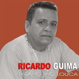 Ricardo Guima 歌手頭像