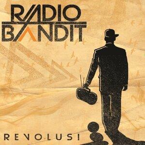 Radio Bandit 歌手頭像