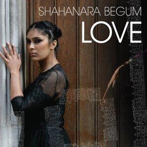 Shahanara Begum 歌手頭像