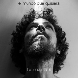 Leo Cavalcanti Feat. Juanito El Cantor 歌手頭像