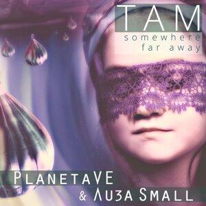 PlanetaVE Feat. Liza Small 歌手頭像
