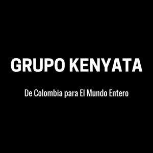Grupo Kenyata 歌手頭像