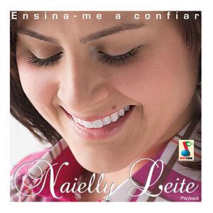 Naielly Leite 歌手頭像