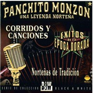 Panchito Monzon 歌手頭像