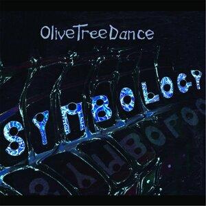 Olivetreedance 歌手頭像