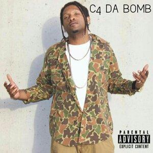 C4 da Bomb 歌手頭像