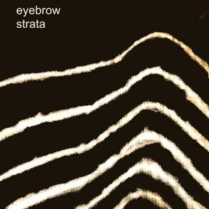 Eyebrow 歌手頭像