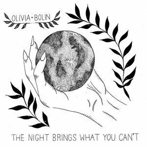 Olivia Bolin 歌手頭像