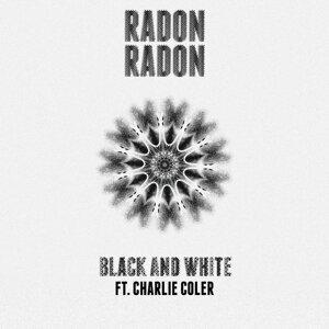 Radon Radon 歌手頭像