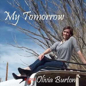 Olivia Burton 歌手頭像