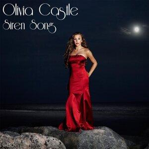 Olivia Castle 歌手頭像