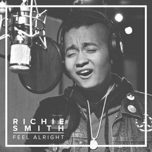 Richie Smith 歌手頭像