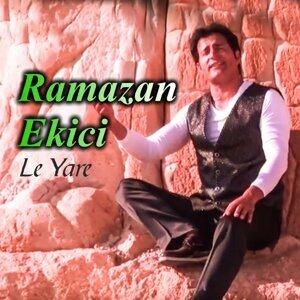 Ramazan Ekici 歌手頭像