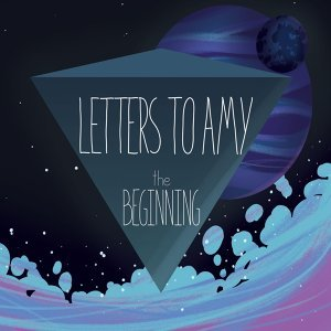 Letters to Amy 歌手頭像