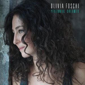 Olivia Foschi 歌手頭像