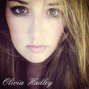 Olivia Hadley 歌手頭像