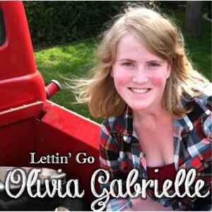 Olivia Gabrielle 歌手頭像