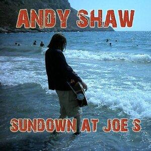 Andrew J Shaw 歌手頭像
