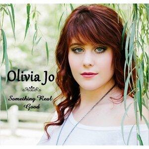 Olivia Jo 歌手頭像