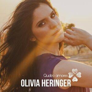 Olivia Heringer 歌手頭像