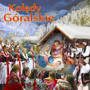 Zespol Koleski 歌手頭像