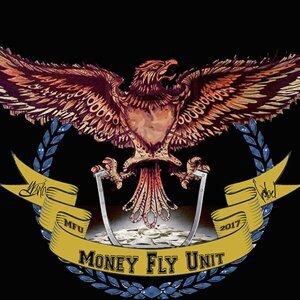Money Fly Unit 歌手頭像