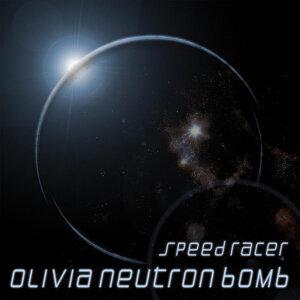 Olivia Neutron Bomb 歌手頭像