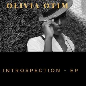 Olivia Otim 歌手頭像