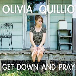 Olivia Quillio 歌手頭像