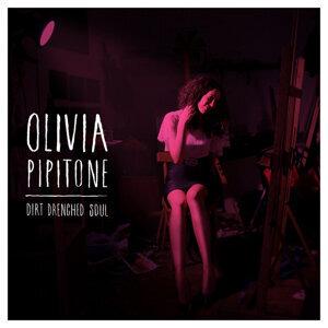 Olivia Pipitone 歌手頭像